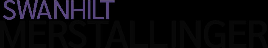Logo Swanhilt Merstallinger